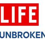 Life Unbroken